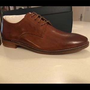 Brand new Cole Haan Cambridge Oxford shoes